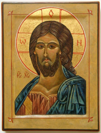 Head_of_Christ_1999