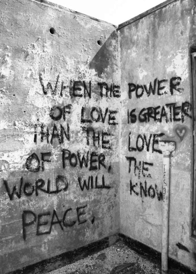 Wekosh-peace-harmony-quote-when-the-power-of-love-is-greater-than-the-love-of-power-the-world-will-know-peace