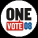Onevote_logo_ontherecord_crop_2